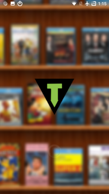 Torrentvilla : One Stop For Movies and T V  Series
